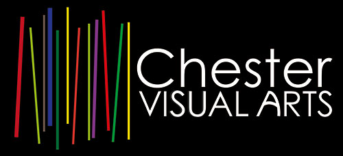 chestervisualarts.org.uk