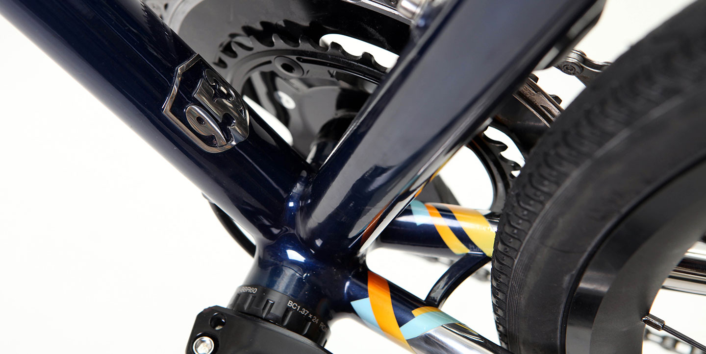 6.-Gallery Hartley-Cycles_BB-953-detail