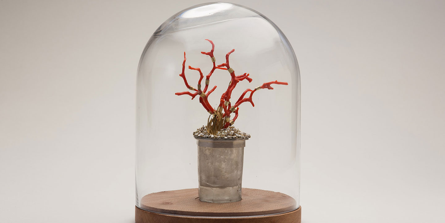 9.-Gallery RSS-Tudor-glass-coral-reef