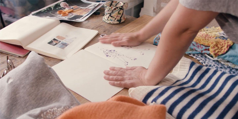 Celia-Pym—textile-artist