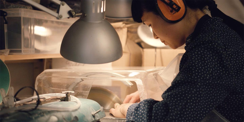 Lin-Cheung—studio-1