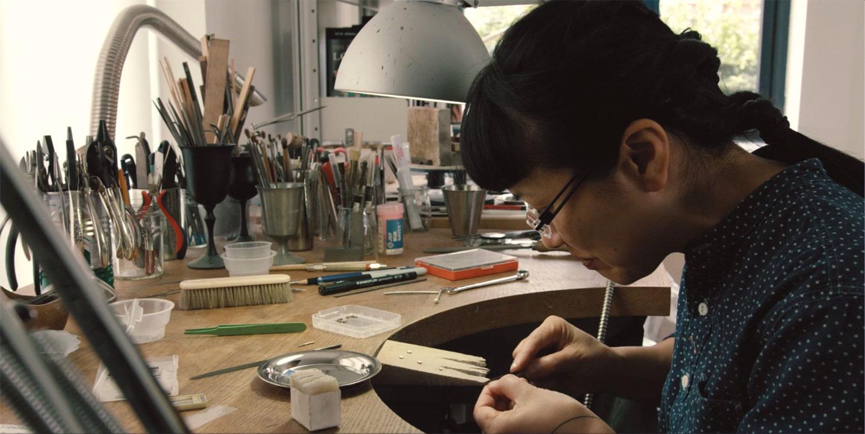 Lin-Cheung—studio-2